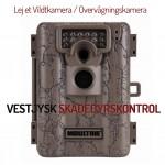 Udlejning-af-overvågningskamera---MOULTRIE-A-5-Trail-Camera-MCG-12589